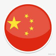https://www.261k.com/chinaflag.jpg logo